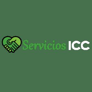 servicios ICC 300x300