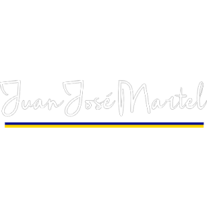 LOGO JJMARTEL1 blanco 300x300