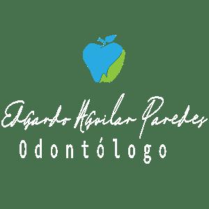 logo el dentis