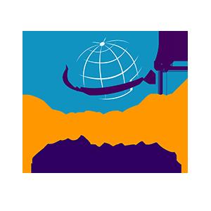 Caracoles Torus
