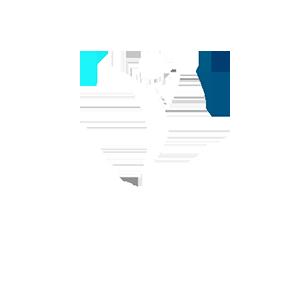 icommercio2