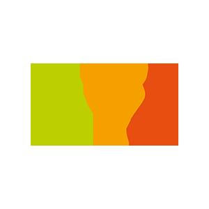 Logo Final-04 copia