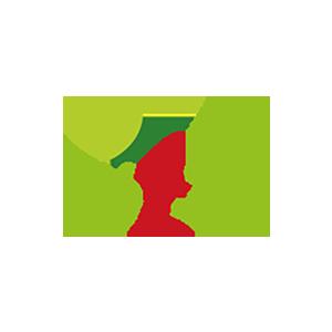 f2gsv